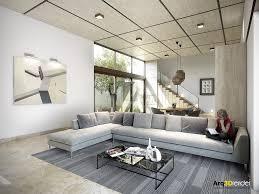 100 Modern Home Interior Ideas Contemporary Spacious Kitchelsalaskaguideservicecom