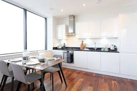 100 Apartments In Harrow Serviced London College Road London