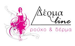 Top Logo Design Fashion Shop By Efi Theohari At Coroflot