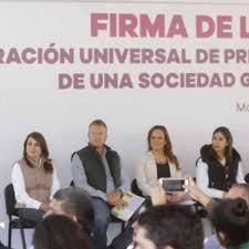 Barra De At Nacional Hará Protesta Por Falta De Refuerzos Y