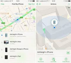 How to find a lost or stolen iPhone or iPad even if the battery