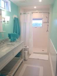 4 X 8 Glossy White Subway Tile by Home Tile Designs Ravena Bianco Decor Ceramic Subway Tile 4 X