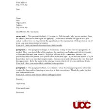 Formal Letter Header Sample Papedelcacom
