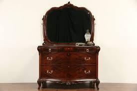 Birdseye Maple Highboy Dresser by 19 Vintage Birdseye Maple Dresser Asian Inspired Small