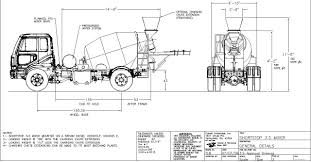 Concrete Truck Axle Diagram - Online Schematic Diagram • Semi Trailer Dimeions Company Quality S Side Dump Grain Drop Deck Titan Fuel Oil Tanker Trailerlorry Transport Service For Truck Length Magnificent Best Curtain Flatbed Kit Sale Used Bodies Turning Radius Of A Tire Size Cversion Chart Metric Big Guide To Weights And Roads Act Vehicle Regulations Wash Systems Retail Commercial Trucks Interclean Fabulous Standard Related New Jersey Weight Guidebook