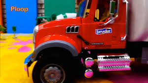 TRIPPING TRUCKS - Bruder Toy Trucks RESCUE - Lighting McQueen Toy ... Cheap Dhl Toy Truck Find Deals On Line At Alibacom Dump Pink Bjigs Toys Ford Amazoncom Traxxas 580341pink 110scale 2wd Short Course Racing Smith Miller Kaiser Sand Gravel Concrete Mack Wooden Ice Cream Kids Gifts Bliss Co Hal Gummy Jelly Candy Car Buy Handmade Play Pal Monster Pickup Sweet Heart Paris Tl018 Little Design Ride On Shopkins Ice Cream Truck Teddy N Me Ana White Diy Projects