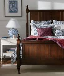 Ethan Allen Bedroom Furniture by Ethan Allen Vintage Bedroom Rustic Decor Pinterest Blue