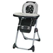 Graco DuoDiner High Chair - Milan - Graco - Babies