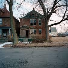 100 100 Abandoned Houses Index Of Wpcontentgalleryabandonedhouses