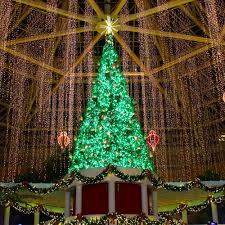 Blinking Christmas Tree Lights by Led Christmas Lights Professional Grade Christmas Designers