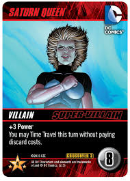 legion of super heroes pack 3 preview dice tower news