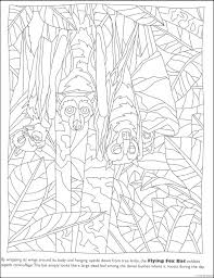 Hidden Picture Coloring Pages 14 Dazzling Design Pictures Printables Mother S Day Printable Book