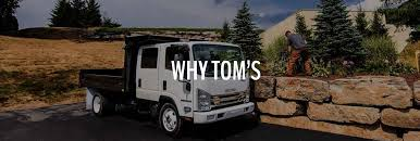 Toms Truck Center 2007 Isuzu Npr Hd 2017 Ford Transit Refrigerated Truck Business Mega Pdc Welcome The New Hot Shot Delivery Van Carmenita Sean E Metcalf Regional Sales Manager Finance Of America Accsories Gainesville Fl La Mirada City Officials To Seek Cost Timates For Sound Wall Next 1fduf4gy8eea97618 2014 White Ford F450 Super On Sale In Nv Las 2019 Hino 155 Center Dealership Santa Fe Springs Ca Toms