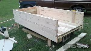Wooden Truck Bed Build Part 1 - YouTube Coloring Wooden Truck Bed Wood Box Truckdowin Dog Kennel Beds Building Basics Woodworking Homemade Wood Truck Bed Floor Guide Photo Gallery Hickory Chevy Ssr Forum Technical Sealer Page 2 The Hamb Home Page Horkey And Parts Pickup Ccforrestercom