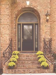 Therma Tru Entry Doors by Arrowhead Building Supply Therma Tru Doors Fiberglass And Steel