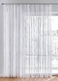 gardinen store mit stickerei