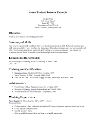 Entry Level Rn Resume Examples – Platforme.co College Resume Template New Registered Nurse Examples I16 Gif Classy Nursing On Templates Sample Fresh For Graduate Best For Enrolled Photos Practical Mastery Of Luxury Elegant Experienced Lovely 30 Professional Latest Resume Example My Format Ideas Home Care Sakuranbogumi Com And Health Rumes Medical Surgical Samples Velvet Jobs