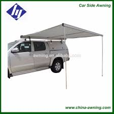 Car Awning, Car Awning Suppliers And Manufacturers At Alibaba.com Amazoncom Rhino Rack Sunseeker Side Awning Automotive Bike Camping Essentials Arb Enclosed Room Youtube Retractable Car Suppliers And Pull Out For Land Rovers Other 4x4s Outhaus Uk 31100foxwawning05jpg 3m X 25m Extension Roof Cover Tents Shades Top Vehicle Awnings Summit Chrissmith Waterproof Tent Rooftop 2m Van For Heavy Duty Racks Wild Country Pitstop Best Dome 1300 Khyam Motordome Tourer Quick Erect Driveaway From
