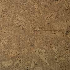 Bona Cork Floor Sealer by Products Heritage Mill Wood Flooring