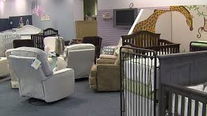 after decades in business simon s baby furniture to wham