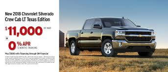 Fresh Chevy Truck Dealers Near Me | Dnaino.com Chevy Truck Dealer Near Me Inspirational 2017 Chevrolet Silverado Volvo Repairs Melbourne Best Resource Near Spanish Fort Al Bay Mobile Canopies For Sale Cap Sales Michigan Dealers In Smicklas Oklahoma City Car Dealership Serving 33 Dodge Dealers Me Otoriyocecom Diesel Trucks Used Cars Davie Fl Buick New In South Portland Pape Garbage Bodies Trash Heil Refuse Dealerss Ford