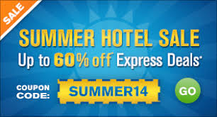 express deal coupons priceline td bank coupon