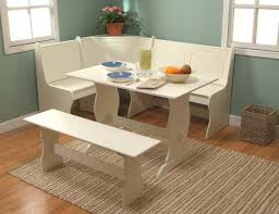 Small Kitchen Table Decorating Ideas by Wonderful Corner Dining Room Sets For Small Apartments Perfect