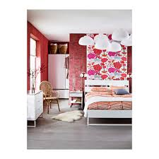trysil bed frame ikea