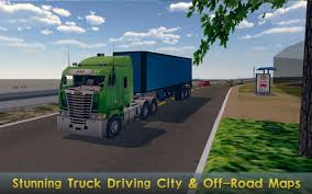 Spectacular Truck Simulator 17 - Android Apps On Google Play Euro Truck Simulator 2 For Mac Download Save 75 On American Steam New Canter 123 126 128 130 Sale Versi Smt Ets2 Gaming Game Heavy Android Apps Google Play Real Drive Army Check Post Transporter Chad Brownlee I Your Forever Country Cover Series How To Mods Beamngdrive Easiest Way Youtube Uber Freight Haul The Loads You Want When Get Paid
