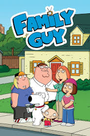 Halloween On Spooner Street Family Guy by 71 Best Family Guy Images On Pinterest Family Guy Griffins And