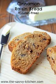 Skinnytaste Pumpkin Bread by The Savvy Kitchen January 2015