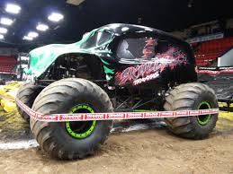 Traxxas Monster Truck Tour - WHEELS WATER & ENGINES Monster Truck Tour Is Roaring Into Kelowna Infonews Traxxas Limited Edition Jam Youtube Slash 4x4 Race Ready Buy Now Pay Later Fancing Available Summit Rock N Roll 4wd Extreme Terrain Truck 116 Stampede Vxl 2wd With Tsm Tra360763 Toys 670863blue Brushless 110 Scale 22 Brushed Rc Sabes Telluride 44 Rtr Fordham Hobbies Traxxas Monster Truck Tour 2018 Alt 1061 Krab Radio Amazoncom Craniac Tq 24ghz News New Bigfoot Trucks Bigfoot Inc Xmaxx