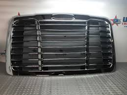 Hoods, Fenders & Grilles | United Truck Parts Inc. 1999 Volvo Vn Stock Tsalvage1539vh832 Hoods Tpi Amazoncom Truck Hood Mirror Kit Black Automotive 1970 Chevrolet C70 Hinge For Sale Ucon Id 3221817 For All Makes Models Of Medium Heavy Duty Trucks Autoventshade Aeroskin Deflector Avs Bug Deflectors Ship Free 2016 2017 2018 Chevy Silverado Stripes 1500 Chase Rally Special Carbon Creations 112329 Ford Super F250 F350 F450 51959 Gmc Emblems Jim Carter Parts Image Peterbilt 389 Left 2png Simulator Wiki Salvage In Phoenix Arizona Westoz Fenders Grilles United Inc