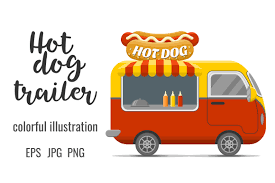 Hot Dog Street Food Caravan Trailer By Katerina Pereverzeva ... Street Food Hot Dog Truck Vector Illustration Royalty Free Shop Kurt Adler In A Bun Holiday Resin Ornament Apollo 7 Towable Cart Vending For Sale In New York Icon Urban American Culture Menu And Consume Set Of Food Truck Ice Cream Bbq Sweet Bakery Hot Dog Pizza Fast Delivery Service Logo Image The Colorful Cute Van Flat Dannys Dogs Closed 11 Photos Trucks 13315 S Dragon Dogs Best Orange County Hotdogs Drinks Decadent Bridgeport Ct Usage Dog Decal 12 Ccession Van Stand Ultimate Toronto