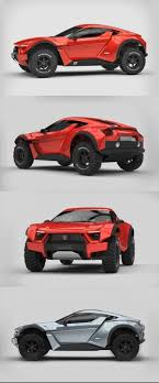 47 Best Cars Images On Pinterest | Car, Jeep Truck And Cars