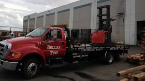 Sacramento Towing Service | 916-372-7458 | 24hr Car Towing Sacramento Ajs Towing Towing Service In Sacramento Oct 14 2010 California Usa A Tow Truck Driver Home Myers Hayward Roadside Assistance Used Trucks Awesome Red Chevy Custom Deluxe 30 Tow Truck For Seintertional4300 Chevron Lcg 12sacramento Ca Heavy Duty Extreme 5306219986 Davis Employees Deny Alleged Profiteering Scheme Cbs Dennis Lynch 53 Tired From A Night Full Of 35 Trucks Towing Roseville Jacks Facebook