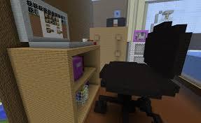 Minecraft Bedroom Furniture Real Life Bedroom Ideas