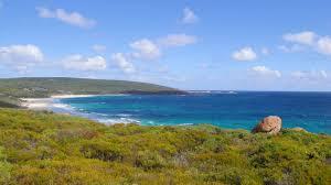 100 Luxury Accommodation Yallingup Smiths Beach Near Aussie Aussie Aussie Western