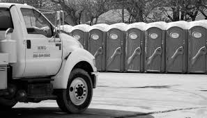 Porta Potty Rentals In Houston | MMGBCS Truck Wraps Decals Saifee Signs Houston Tx Penske Rental Penskemoving Twitter National 500e2 Boom Truck Mounted To 2008 Ihc 4200 Chassis Crane Enterprise Moving Cargo Van And Pickup Monster Bounce House Moonwalk Sky High Party Rentals 2013 Tadano Gr1000xl 100 Ton For Sale Or Rent In Gametruck San Jose Trucks Cdl Test Class A Call 469 3327188 Youtube For Capps Ripe Cuisine Food Roaming Hunger