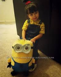 Halloween Shop Staten Island by Collection Easy Homemade Halloween Costume Ideas For Toddlers