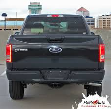 2015-2017 F-150 Ford Truck REAPER TAILGATE Vinyl Decals 3M Pro ... 2016 2018 Toyota Tacoma Tailgate Letter Insert Gloss Series Ford F150 Center Stripe 15 Center Hood Racing Stripes Decals Stamped Sticker Reaper Tailgate Blackout Vinyl Graphic Decal Complete Set A 3rdg Jupiter On Earth Rode Precut Emblem Custom Raptor Mud Splash Wrap Car City Truck Graphics Wraps October 2012 Keith Brick Design Metal Mulisha Skull Circle Window X22 Speedway Blackout