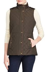 20 Preppy Vests For Fall - Kelly In The City Best 25 Old Navy Jackets Ideas On Pinterest Coats Quirky Quilted Bows Sequins Bglovin A 17 Legjobb Tlet A Kvetkezrl Navy Vest Pinresten Jacket Choice Image Handycraft Decoration Ideas The Best Vest Puffy Outfit 20 Preppy Vests For Fall Kelly In The City Winter Ivorycream Puffer Jacket Minimal And Womenouterwear Jacketsoldnavy Joules Braemar Stable Stylin Fashion