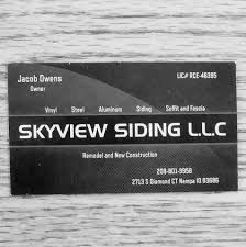 Skyview Siding LLC - Home | Facebook Projects Skyview Worldskills Intertional Regal Tent Productions Mayflower Trucking Llc Home Facebook First Burnout In The Racebus School Bus Youtube Explore Hashtag Scaniabus Instagram Photos Videos Download Logistics Competitors Revenue And Employees Owler Company Highway Free Image Peakpx Polestars Transport Trucking Screenshot Thread Page 11 Promods Molrailroadoctober2015 Pages 1 50 Text Version Fliphtml5 I80 Nebraska Part 12