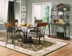 dining room ashley furniture dining room sets discontinued best