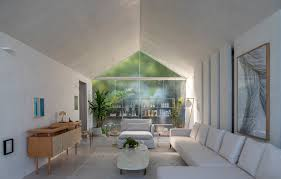 100 New House Interior Designs S S Architecture And Design ArchDaily