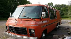 GMC Motorhome For Sale In New Jersey - RV Classified Ads Six Alternatives To Craigslist You Should Know About Curbed Dc Five Alternatives Where Rent In Right Now The Good Bad And Ugly Urban Scrawl South Jersey Cars Amp Trucks Craigslist Softwaremonsterinfo South Florida Cars And Trucks Best Car 2017 Interior Repair For Interior Work Dashboard Repair Car Seat Houses Near Me One Bedroom Simple Details Room Alburque Auto Parts Nissan Armada Albq See How A Philly Artist Hijacked Trump Campaign Bus Protest The 1941 Chevy Truck Is Show Piece For Funky Junk Store 11995 This 1974 Matador Might Have You Saying Ol