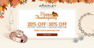 Pin By CouponCutCode On Amarley Coupon Codes | Coupons, Jewelry ...