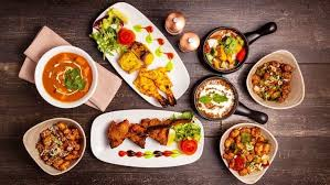 top 10 cuisines in the top 10 indian dishes to try deliveroo foodscene