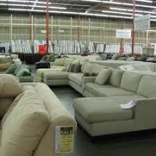 Macys furniture gallery