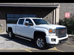 2015 GMC Sierra 2500 Denali For Sale In Tempe, AZ | Stock #: TR10068 Gmc Denali 2500 Australia Right Hand Drive 2014 Sierra 1500 4wd Crew Cab Review Verdict 2010 2wd Ex Cond Performancetrucksnet Forums All Black 2016 3500 Lifted Dually For Sale 2013 In Norton Oh Stock P6165 Used Truck Sales Maryland Dealer 2008 Silverado Gmc Trucks For Sale Bestluxurycarsus Road Test 2015 2500hd 44 Cc Medium Duty Work For Sale 2006 Denali Sierra Stk P5833 Wwwlcfordcom 62l 4x4 Car And Driver 2017 Truck 45012 New Used Cars Big Spring Tx Shroyer Motor Company